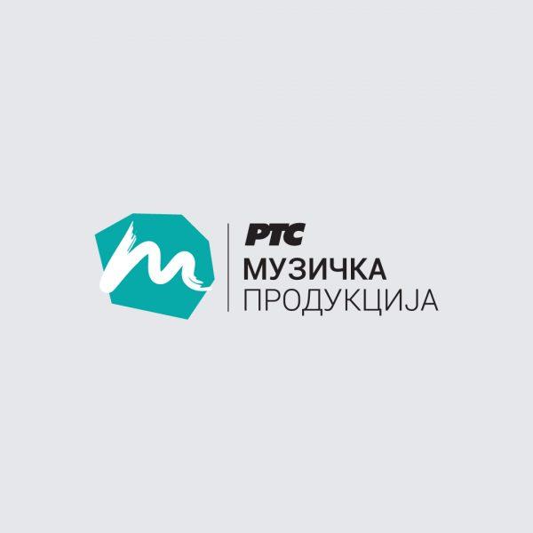 Лана Трoтовшек солисткиња на концерту Симфонијског оркестра РТС