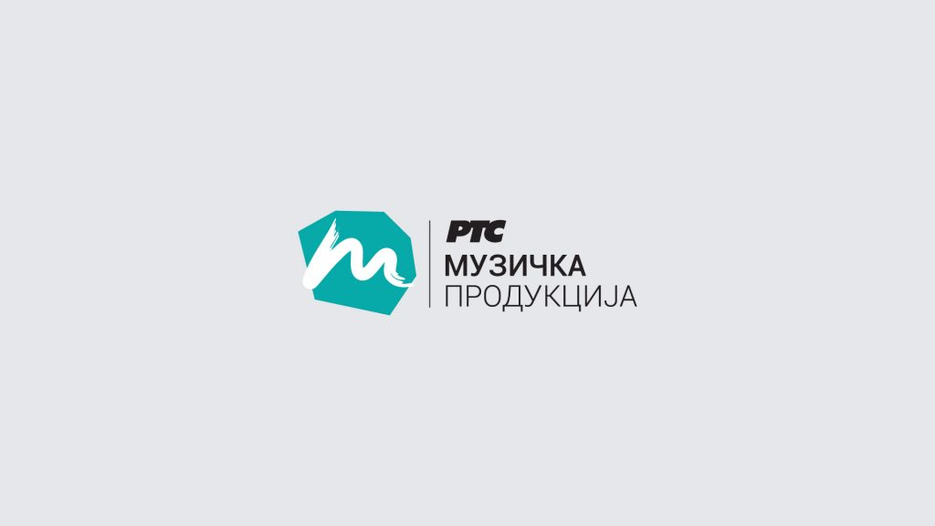 Simfonijski orkestar RTS i Aleksandar Madžar