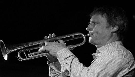 Биг бенд РТС отвара Београдски џез фестивал