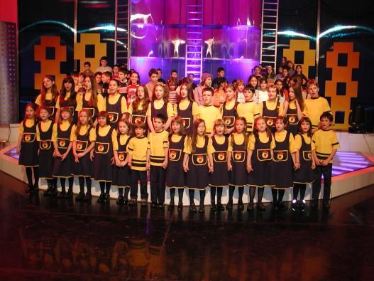 Велики васкршњи концерт у оквиру Дана Београда