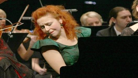22. novembar: Simfonijski orkestar RTS