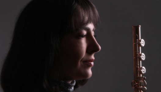 01. јун: Ана Богдановић и Симфонијски оркестар РТС