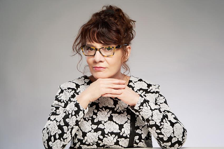 Ирина Савић