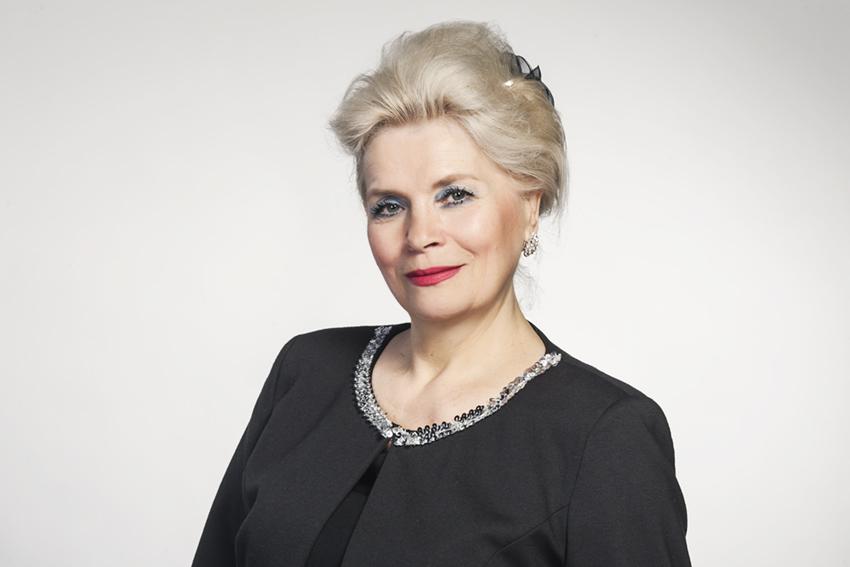Мирјана Крајиновић