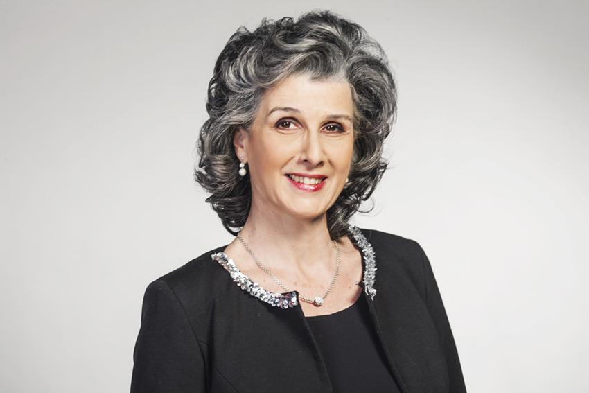 Гордана Гавриловић