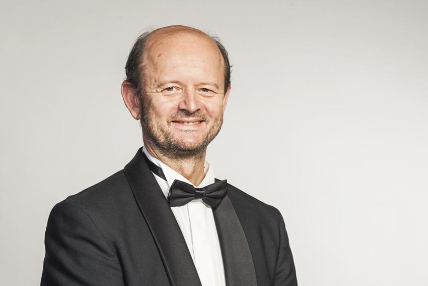 Петар Голубовић