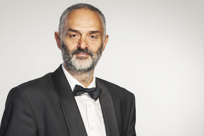Вукашин Карагуновић