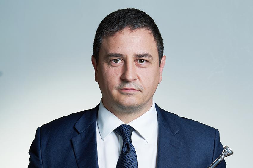 Драгослав Фреди Станисављевић
