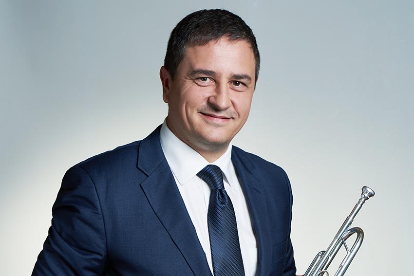 Dragoslav Fredi Stanisavljević