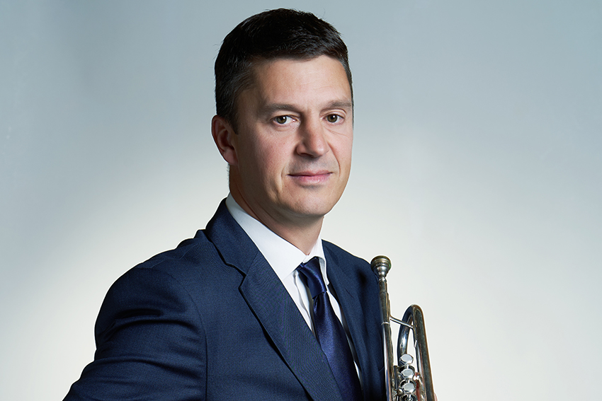 Marko Đorđević