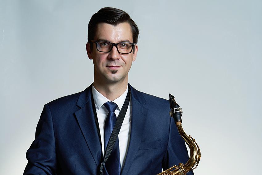 Kristijan Malačak