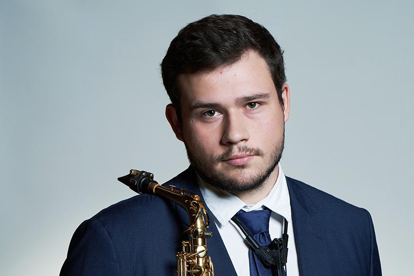 Danilo Mitić