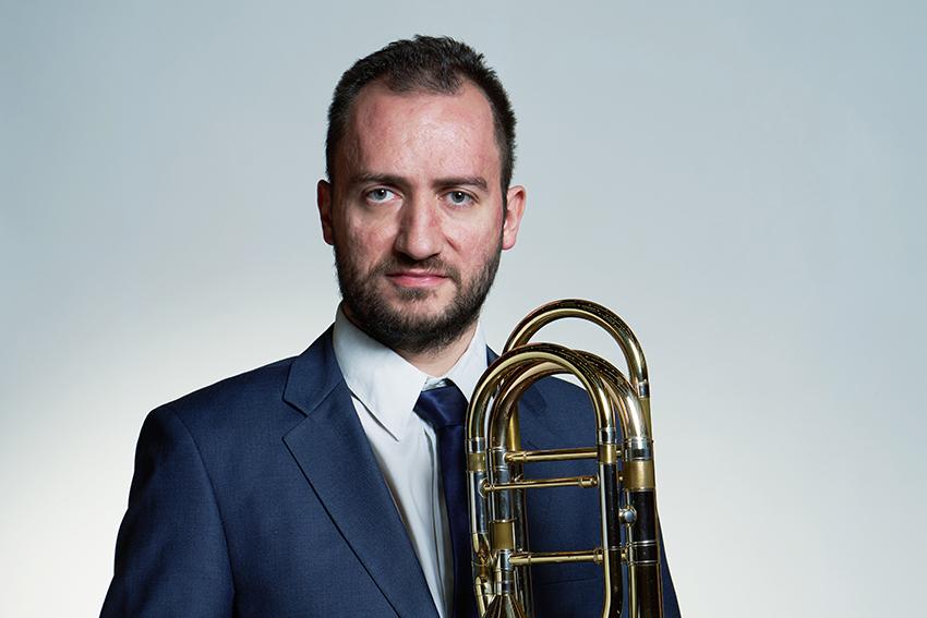 Ivan Platner