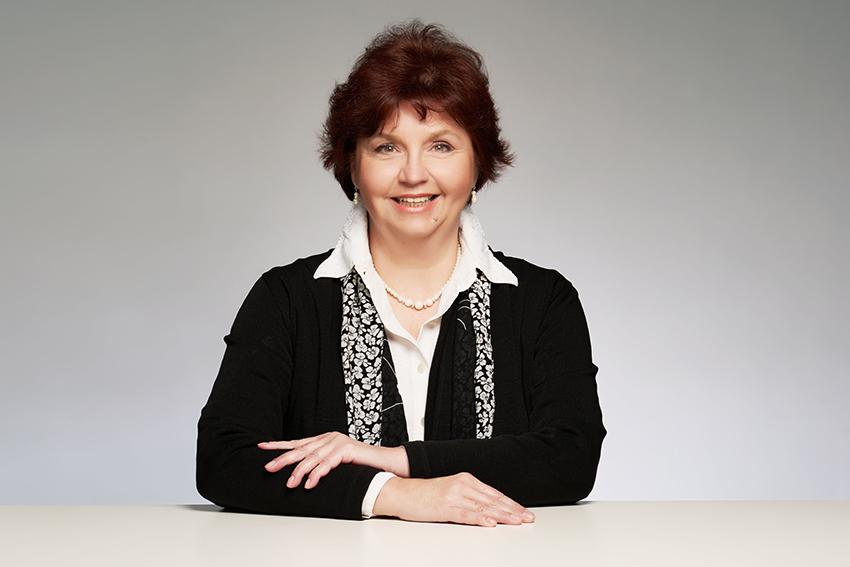 Мирјана Дробац, етномузиколог