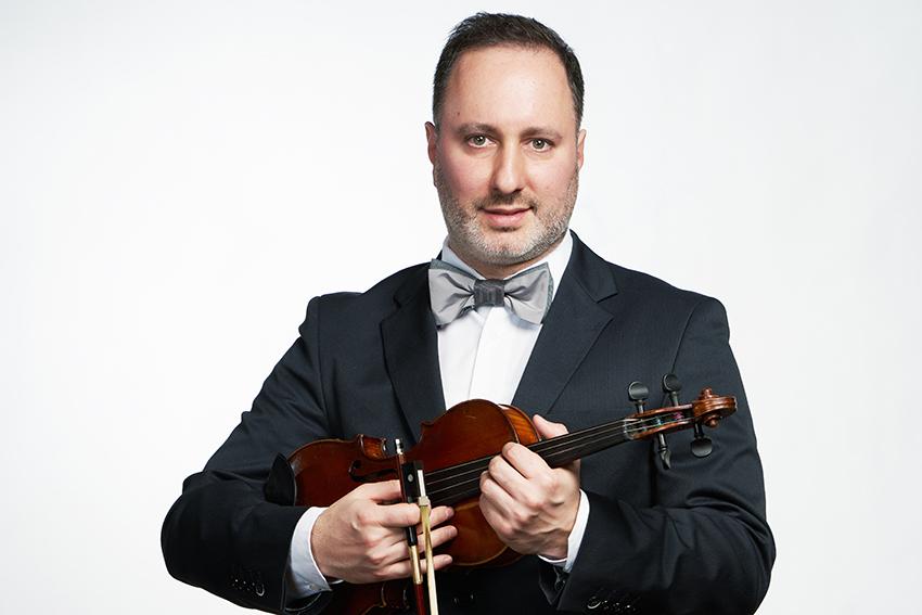 Милан Илић