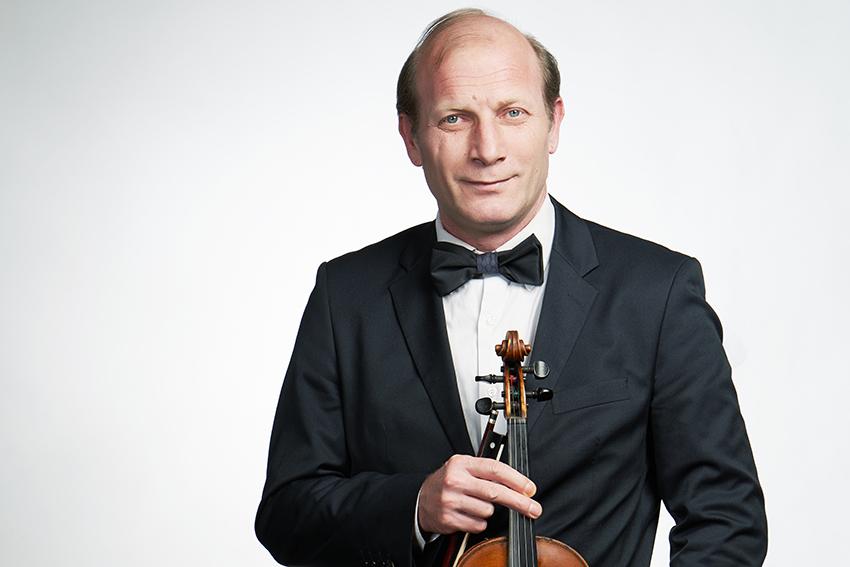 Бојан Павловић