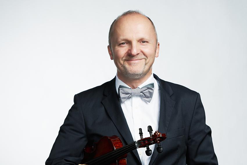 Предраг Саватовић