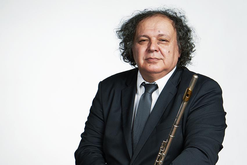 Мирољуб Тодоровић
