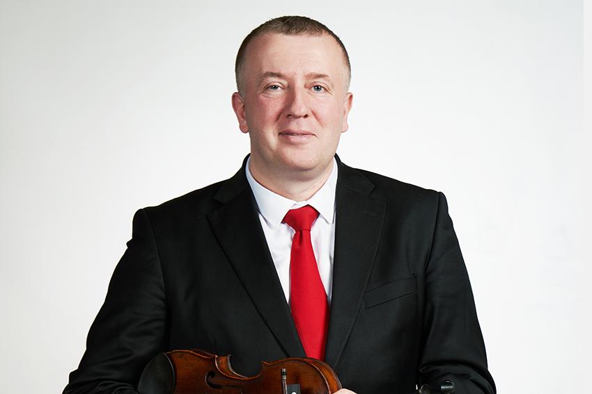 Мирослав Јошић
