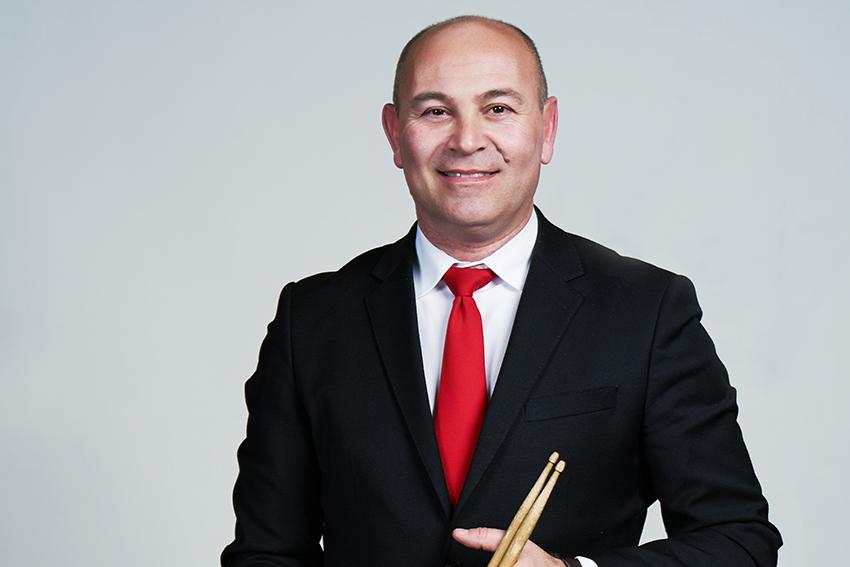 Саша Фишћан