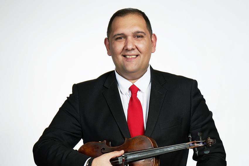 Милан Јовановић
