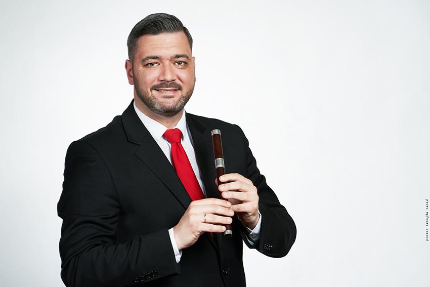 Васа Петровић