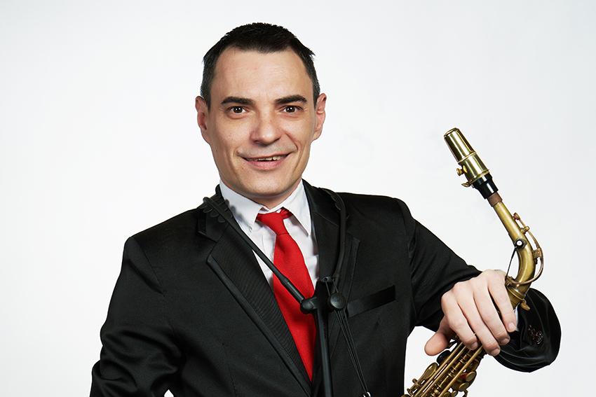 Владимир Симеуновић
