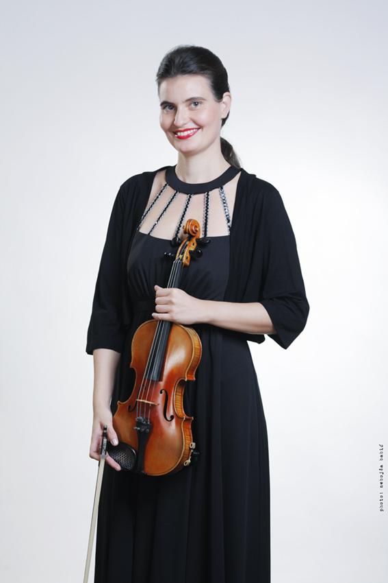 Радмила Вардалић