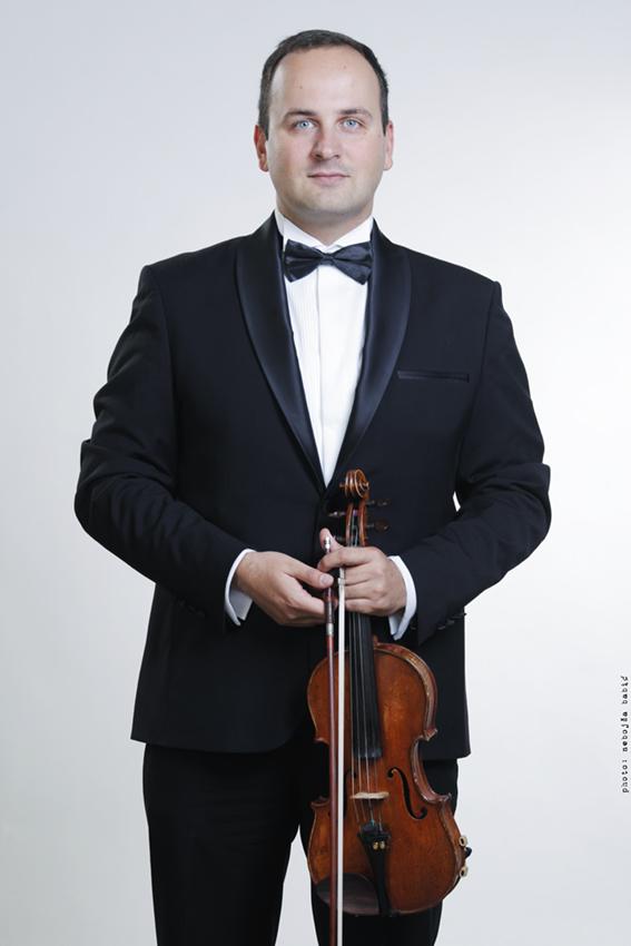 Никола Ђуричанин