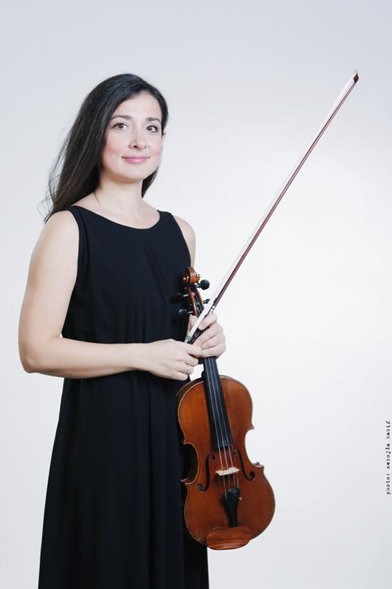 Бојана Јовановић