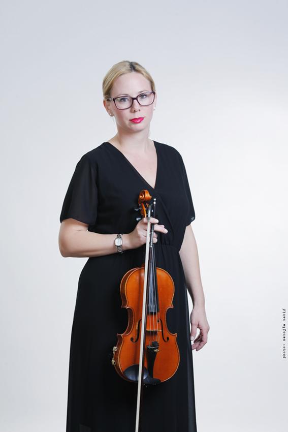 Маја Антонијевић