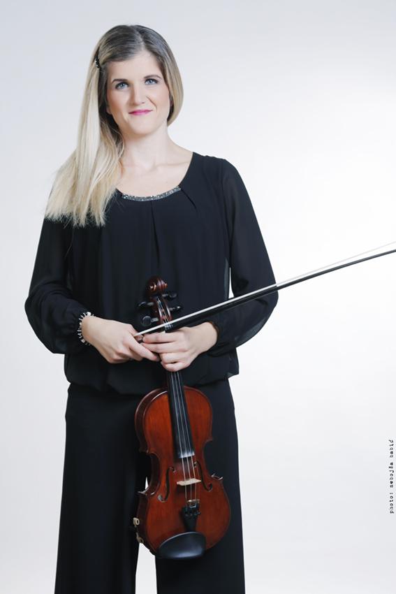 Драгана Петровић