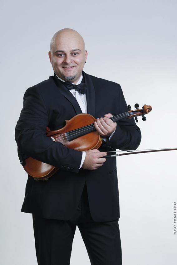 Ненад Лаловић