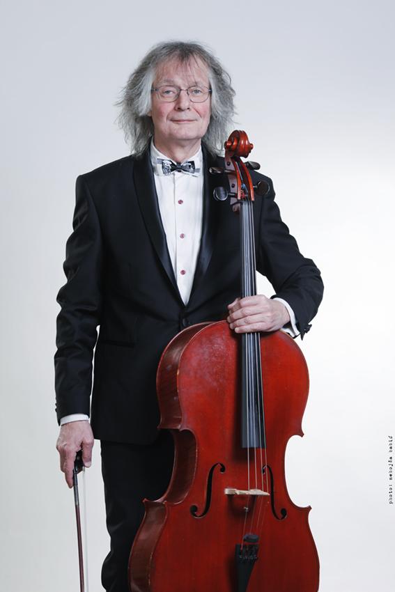 Тешман Живановић