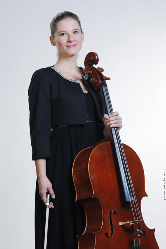 Јована Јоцић
