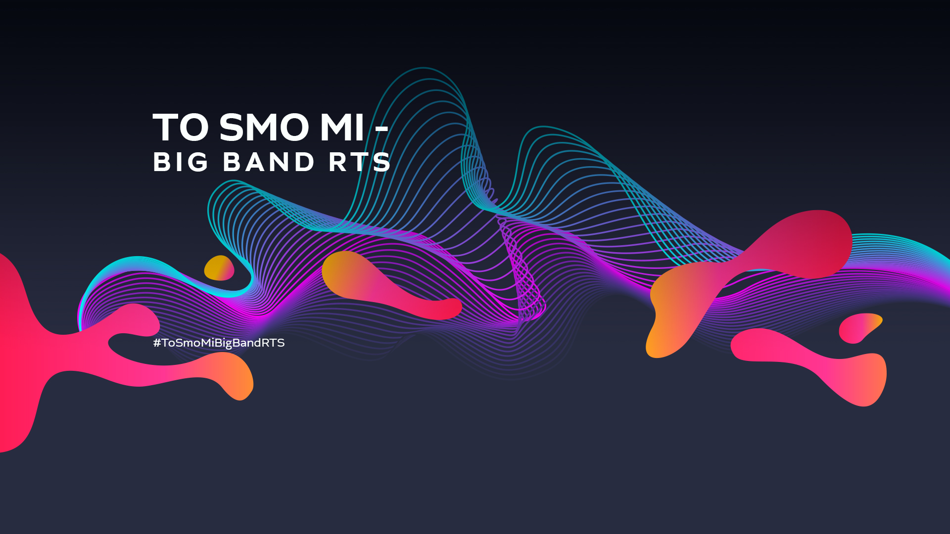 TO SMO MI - BIG BEND RTS