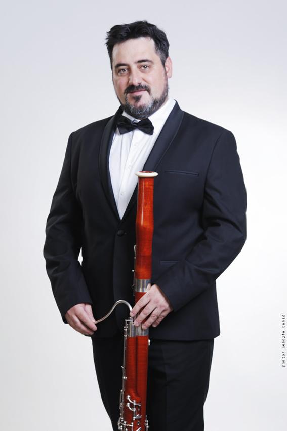 Иван Јотић