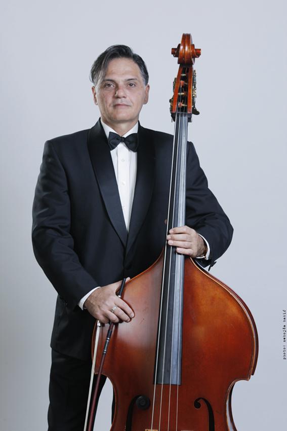 Миодраг Павловић