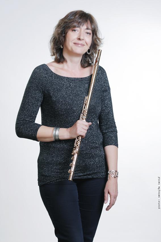 Ана Богдановић Радић
