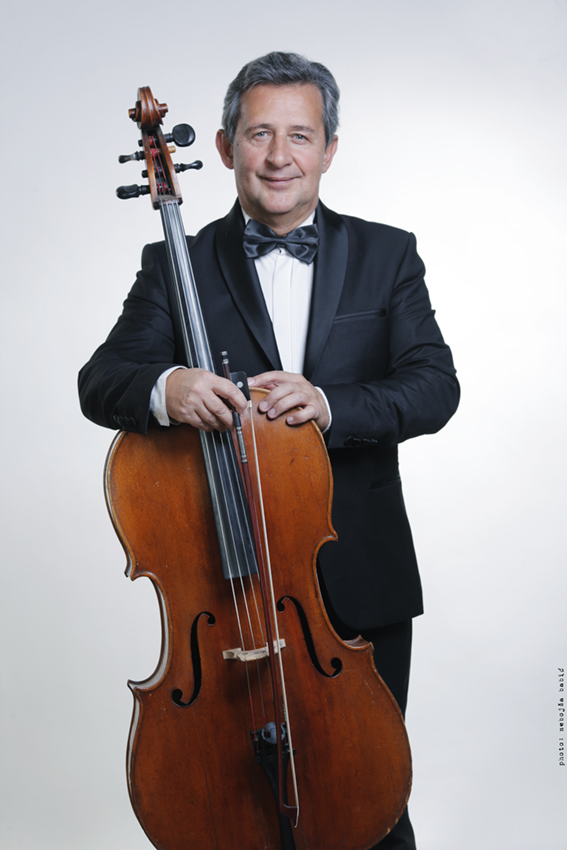 Александар Ранчић