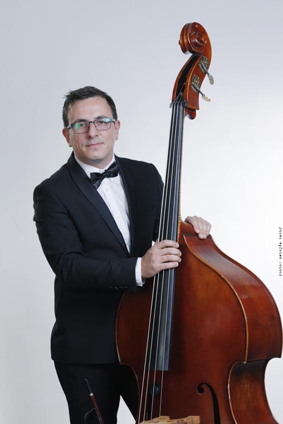 Александар Јанковић