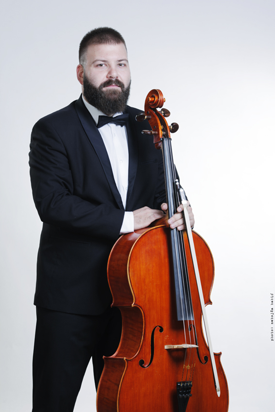 Младен Арсеновић