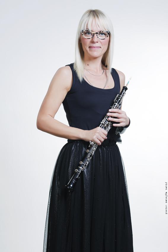 Јелена Радојичић