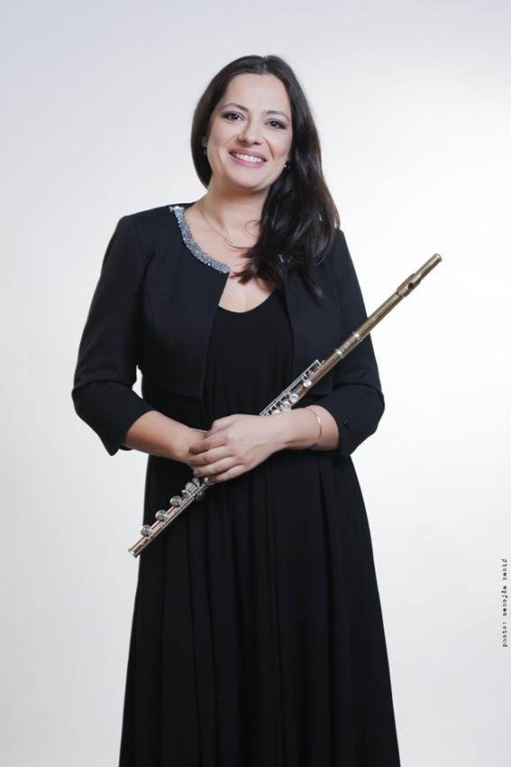 Тања Симоновић