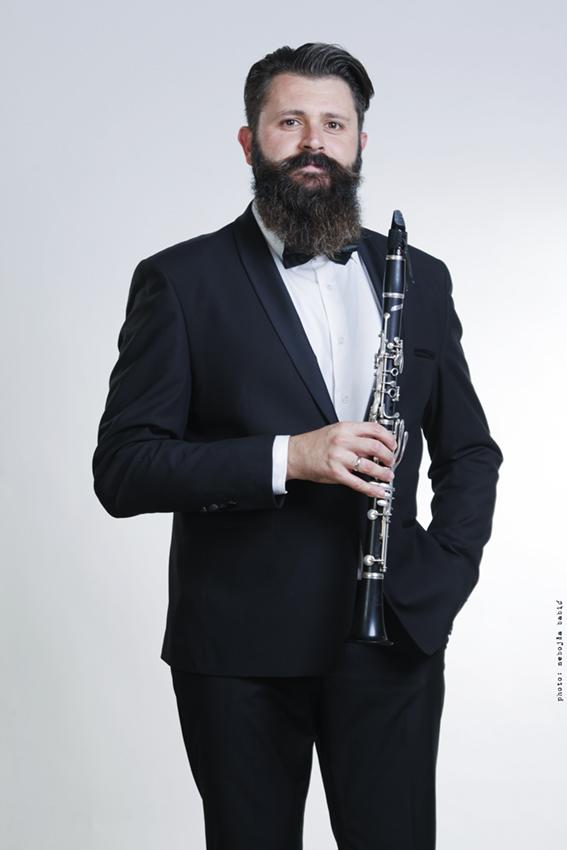 Војислав Дукић