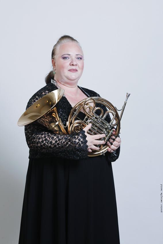 Јелена Недељковић