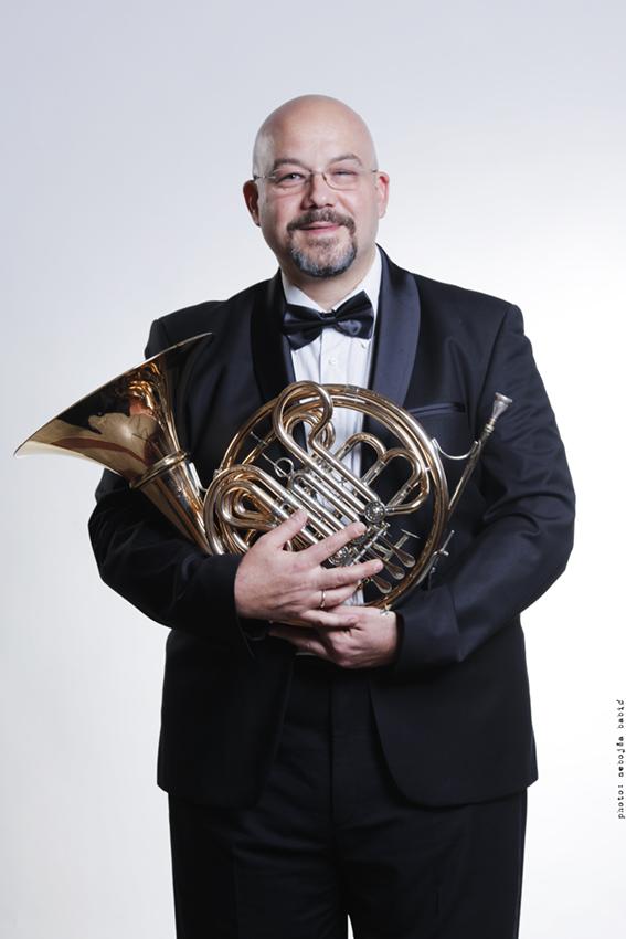 Игор Лазић
