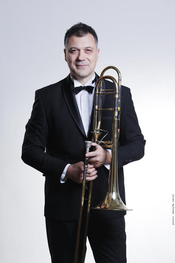 Иван Јовановић