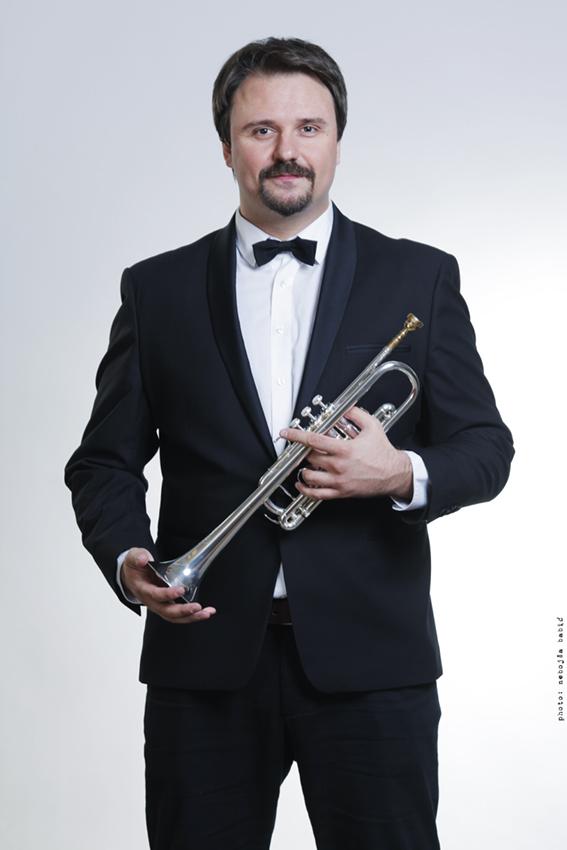 Никола Мијајловић