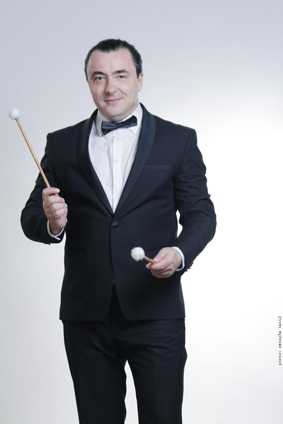 Александар Андрејевић